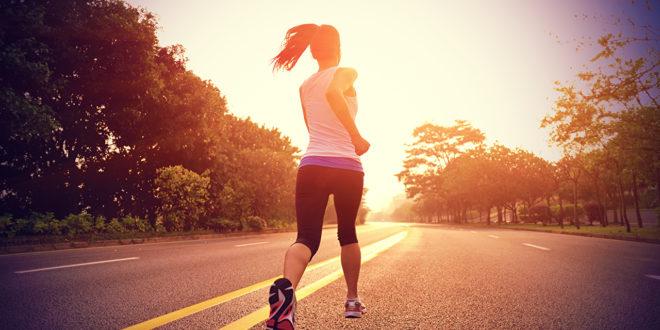 Salud y deporte