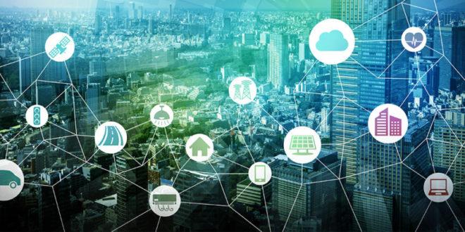 Las 'smart cities' pueden reducir la desigualdad