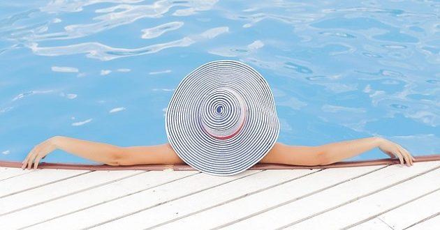 Radiografía de las vacaciones españolas: destinos, planes y plataformas más usadas