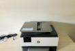 HP OfficeJet Pro 9010, análisis: descubriendo el valor de la impresión inteligente