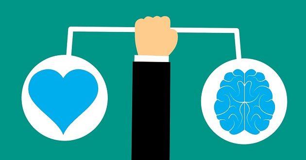 Cómo la Inteligencia Emocional puede ayudarte en la relación con tus compañeros