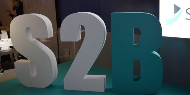 Ship2B busca acelerar startups de impacto
