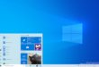 Windows 10 May 2019 Update ya disponible para descarga