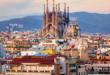 Historia de los coworkings: los más destacados de Barcelona