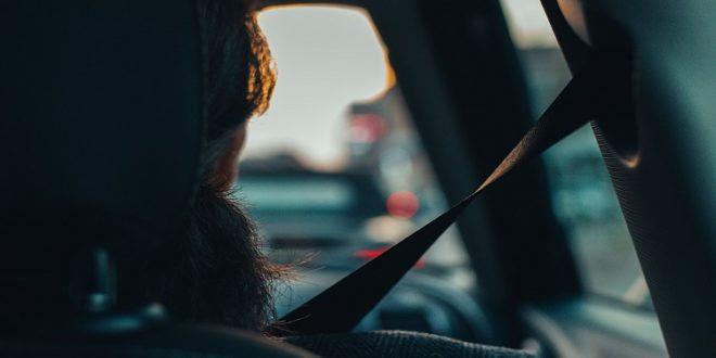 Un estudio alerta de las deficiencias de seguridad en la parte trasera del coche