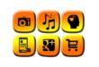 ¿Qué hacer para que se fijen en tu tienda online?
