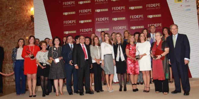 Fedepe sigue impulsando el emprendimiento femenino