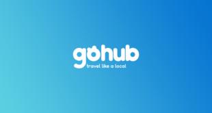 GoHub
