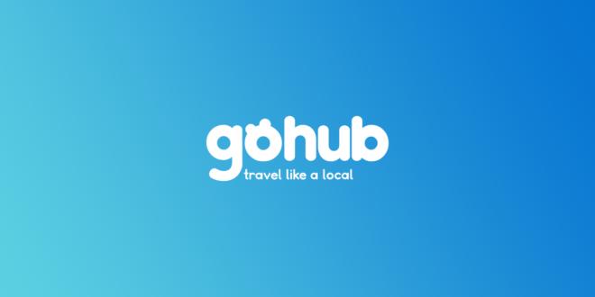 GoHub impulsa la Asociación Valenciana de Startups