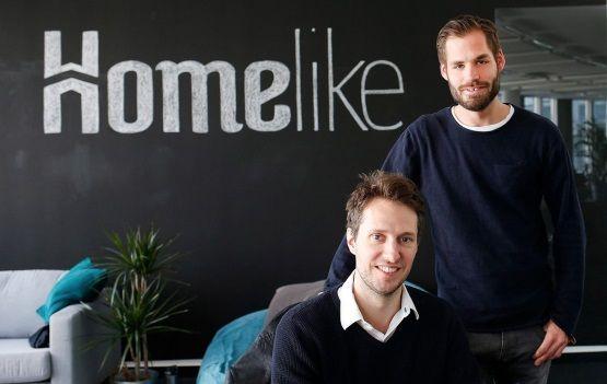 Homelike