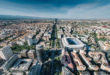 Historia de los coworkings: los más importantes de Madrid