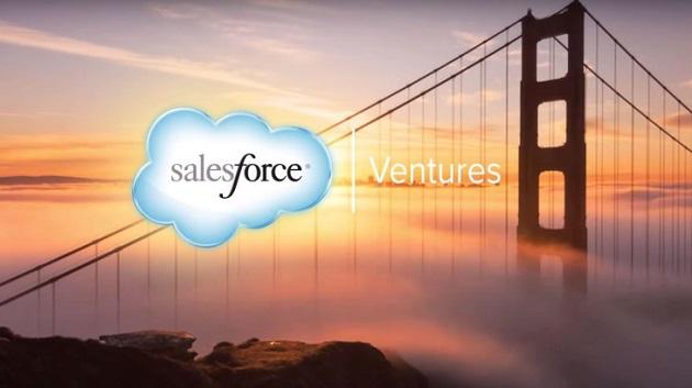salesforce-ventures