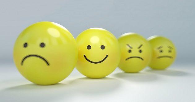 Seis principios psicológicos que influyen en una mayor conversión
