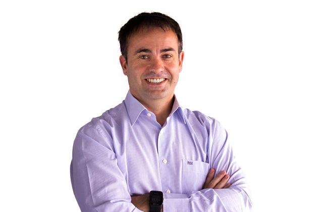 Alvaro Corrales