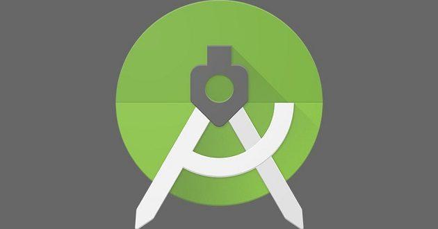 Android Studio dejará de funcionar en equipos de 32 bits