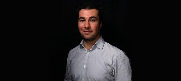 Devoteam nombra a Aymen Chakhari como director del área de Inteligencia Artificial