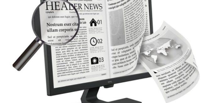 BenQ presenta nuevos monitores con modo papel