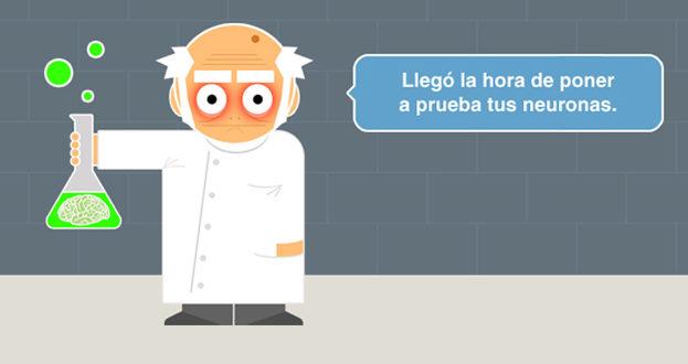 La startup española Cerebriti, junto a Eedi y UBBU, desarrollará sus proyectos en ProFuturo