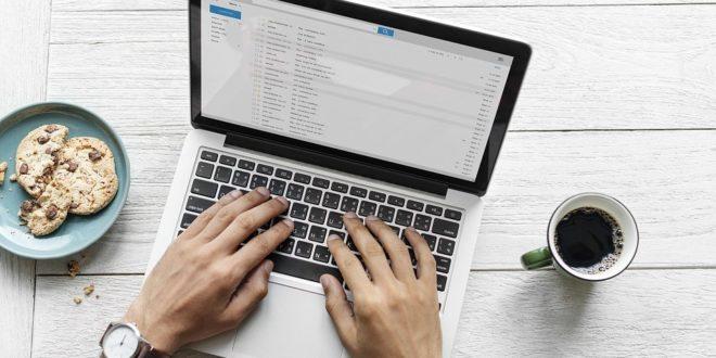 El correo electrónico es el canal de venta más efectivo superando a redes sociales, marketing offline y mótores de búsqueda