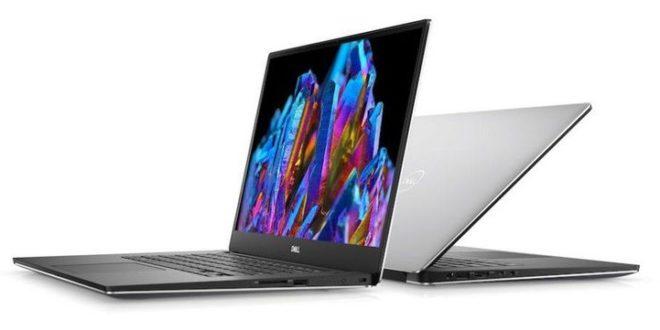 Dell prepara un XPS 15 7590 con pantalla OLED 4K, llegará a final de mes