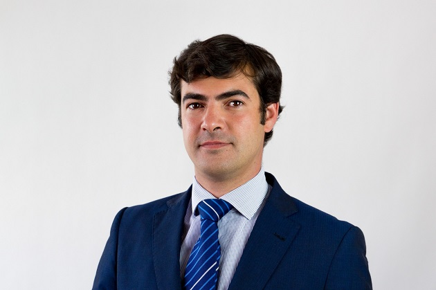 Fernando Renedo