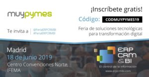 Invitacion_muypymes