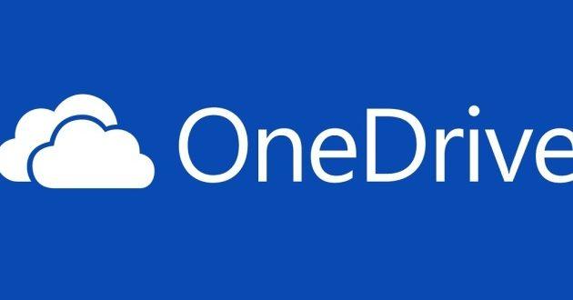 Office 365 permitirá ampliar el almacenamiento de OneDrive a 2 TB