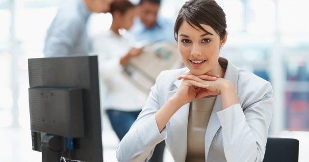 ¿Qué debe tener un buen PC para ofimática? Te contamos todo lo que debes saber
