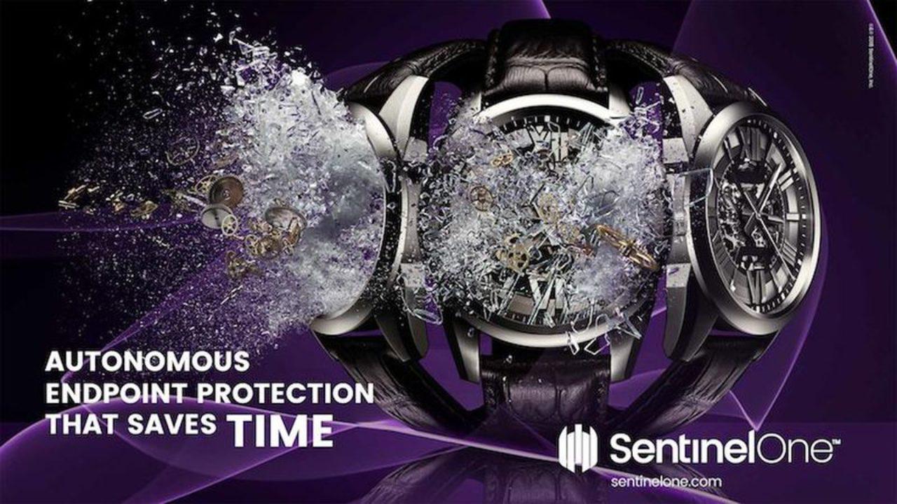 SentinelOne amplía la plataforma de ciberseguridad del futuro con ...