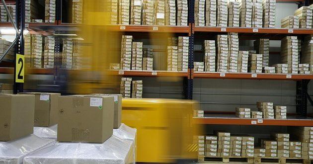 El éxito en la primera entrega, objetivo vital para el ecommerce en España