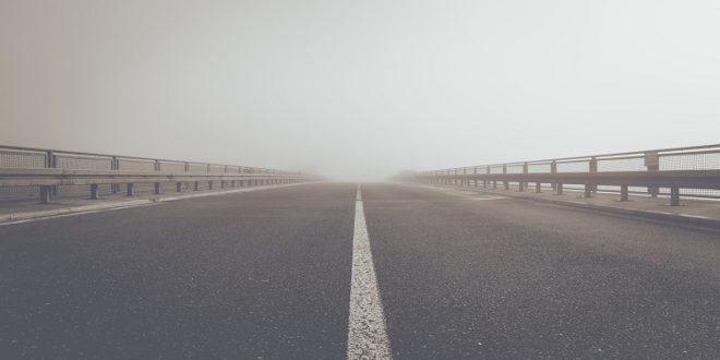 Descubre las autopistas españolas más baratas y las más caras para planificar tu viaje