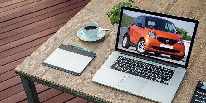 Cómo evitar que los hackers tomen el control de tu coche
