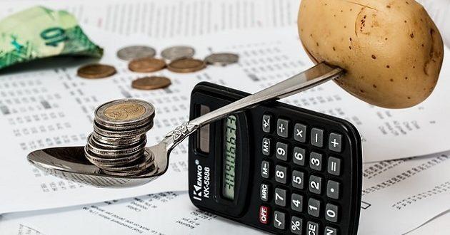 Cómo hacer un presupuesto completo para cumplir con el objetivo previsto