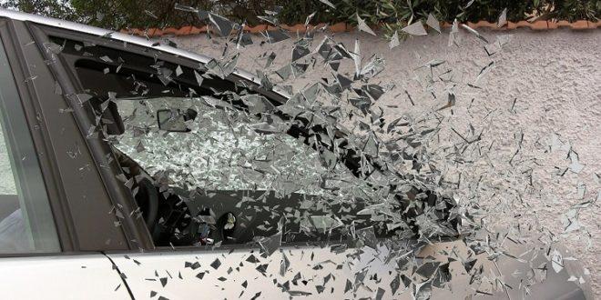 Los hombres y las mujeres no se lesionan igual en un accidente de tráfico