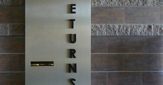 El talón de Aquiles del comercio electrónico: las devoluciones online