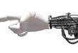 El cliente de los seguros se sentirá más satisfecho con la Inteligencia Artificial