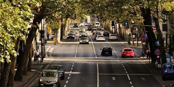 Ciudades energéticamente sostenibles: el papel del coche eléctrico