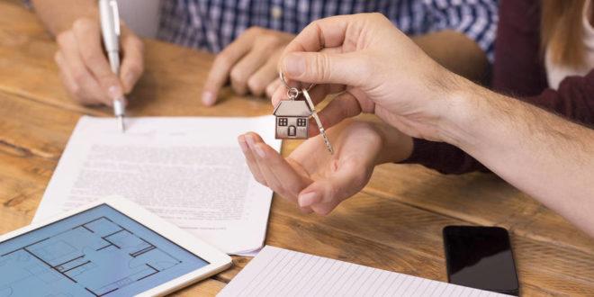 ¿Se está agotando la «burbuja» del alquiler inmobiliario?