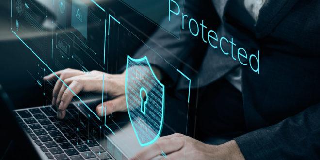 Las áreas de ciberseguridad más problemáticas para los usuarios son la protección de datos y el phising