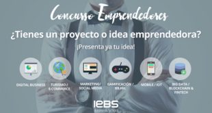 Concurso_emprendedor