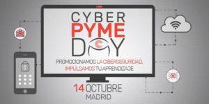 CyberPYME Day