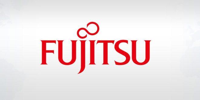 Los escáneres de la serie fi de Fujitsu ya están plenamente disponibles para que los utilicen los usuarios de Mac