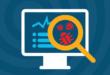 Una página web falsa de Office 365 camufla malware en actualizaciones