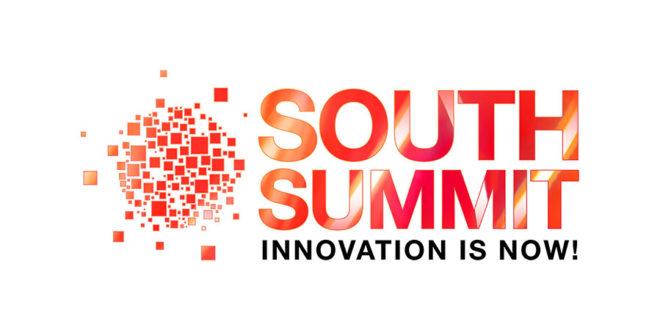 Altos cargos de Facebook, Amazon y Twitter y líderes de prestigio internacional participarán en el South Summit de 2019