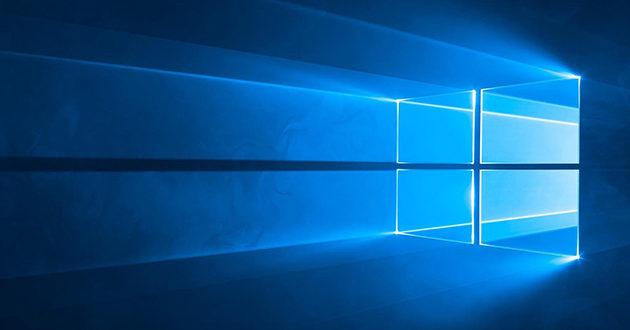 Microsoft actualizará tu Windows 10 automáticamente si tienes una versión vieja