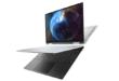 Dell trabaja en un XPS 13 dos en uno con ventilación mejorada