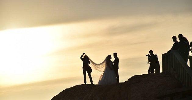 Qué seguros de autónomo deberías contratar si trabajas en bodas