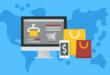 El comercio electrónico ha aumentado su facturación en España un 260% en los últimos cinco años