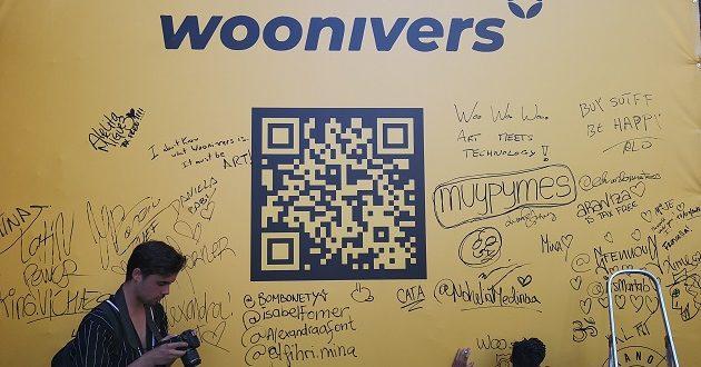 Woonivers: «El turista está perdiendo unos 30 euros de media por no reclamar el tax free»