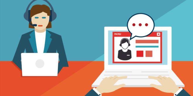Cuatro consejos para hacer más eficiente el servicio de atención al cliente a través de las redes sociales